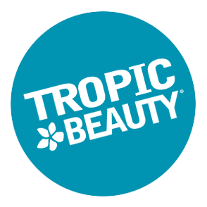 tropic-beauty-sticker